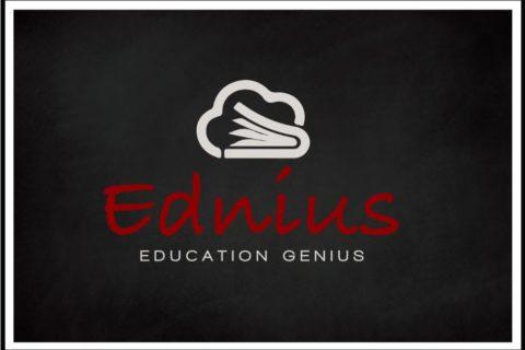 Ednius